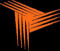 Bid Me Solar Logo